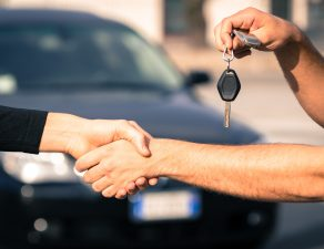 Tips for Selling a Junk Car