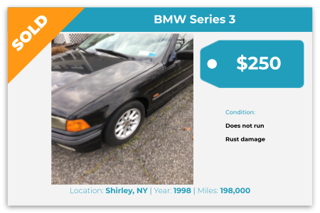 1998, bmw, 3 series, cash for junk cars, junk cars, sell my car, we buy junk cars, buy junk cars, car junk yards