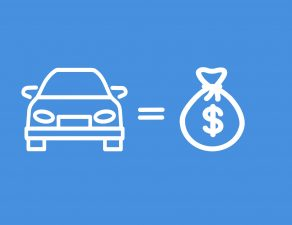 Get the most cash for your car