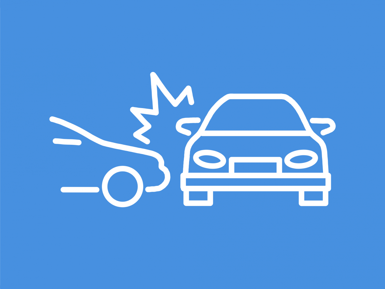Sell Your Accident Damaged Car