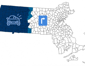 get the most money for your used car in Massachusetts