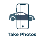 take photos of car for more money